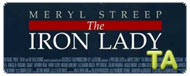 The Iron Lady: New York Premiere B-Roll I
