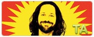 Our Idiot Brother: Tourettes