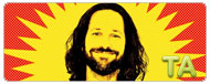 Our Idiot Brother: Who's the Man?