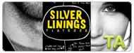 Silver Linings Playbook: TV Spot - MTV Movie Awards