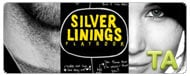 Silver Linings Playbook: Interview - Shea Whigham