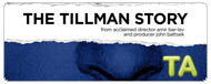 The Tillman Story: DVD Trailer