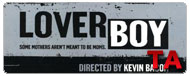 Loverboy: Trailer