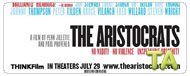 The Aristocrats: Trailer