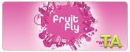 Fruit Fly: Feature Trailer