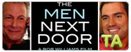 The Men Next Door: Trailer