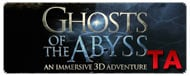 Ghosts of the Abyss: Trailer