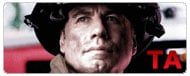 Ladder 49: Trailer