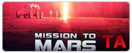 Mission to Mars: Trailer