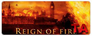 Reign of Fire: Trailer