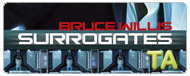 Surrogates: Featurette - Future World