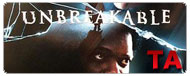 Unbreakable: Trailer