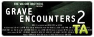 Grave Encounters 2: Trailer