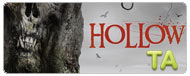 Hollow (2012): Feature Trailer
