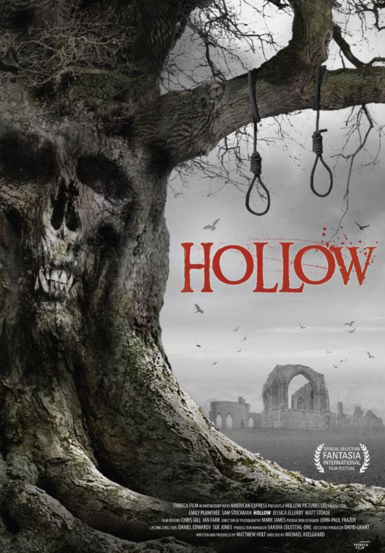 hollow2012