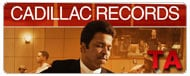 Cadillac Records: Red Band Clip - Etta Sings Church Bells