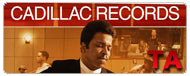 Cadillac Records: Little Walter Singing
