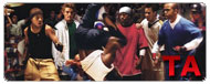 You Got Served: Trailer