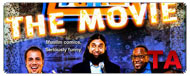 Allah Made Me Funny: Live in Concert: Trailer