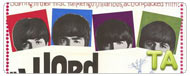 A Hard Day's Night: Trailer
