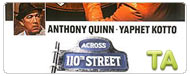 Across 110th Street: Trailer