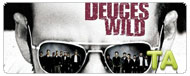 Deuces Wild: Trailer