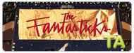 The Fantasticks: Trailer