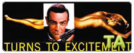 Goldfinger: Trailer