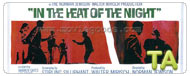 In the Heat of the Night: Trailer