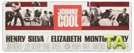 Johnny Cool: Trailer