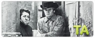 Midnight Cowboy: Trailer