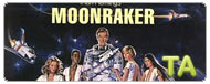 Moonraker: Enjoy Your Flight