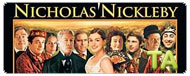 Nicholas Nickleby: Trailer