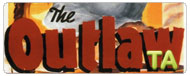 The Outlaw: Trailer