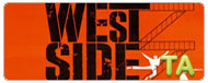 West Side Story: Trailer