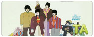 Yellow Submarine: Trailer