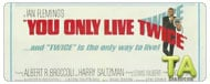 You Only Live Twice: Trailer