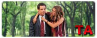 Along Came Polly: TV Spot- 'Hazardous'