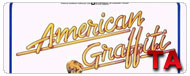American Graffiti: Trailer