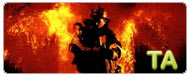 Backdraft: Trailer