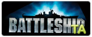Battleship: Theatrical Trailer