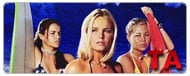Blue Crush: Trailer