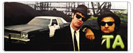 The Blues Brothers: TV Spot - On Blu-Ray