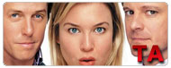 Bridget Jones: The Edge of Reason: Trailer