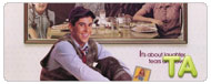 Brighton Beach Memoirs: Trailer