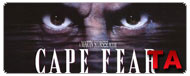 Cape Fear: Blu-Ray Trailer