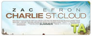 Charlie St. Cloud: Interview - Amanda Crew