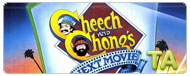 Cheech and Chong's Next Movie: Trailer