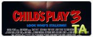 Child's Play 3: Trailer