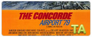 The Concorde... Airport '79: Trailer
